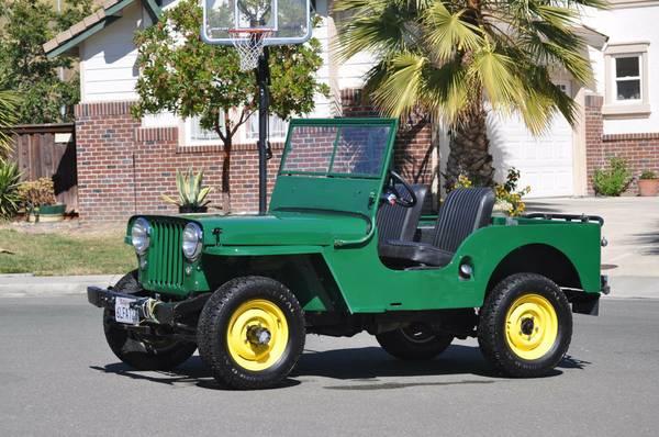 1947-cj2a-bayshore-ny1