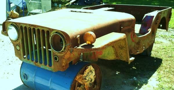 1947-cj2a-body-hardy-ar