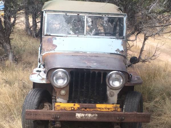 1947-cj2a-eagle-co9