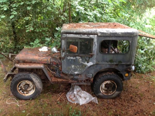 1947-cj2a-rusted-seattle-wa