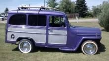 1947-wagon-cheyenne-wy1