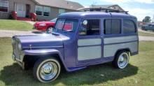 1947-wagon-cheyenne-wy2