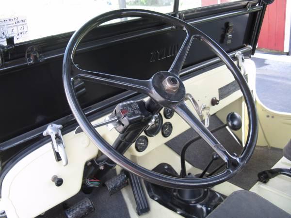 1948-cj2a-allentown-pa3