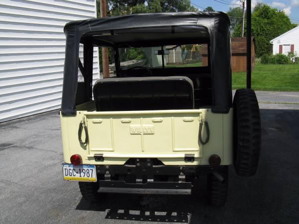 1948-cj2a-allentown-pa4