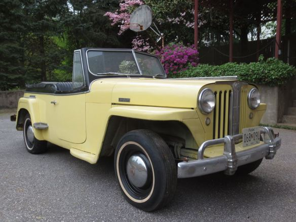 1948-jeepster-md