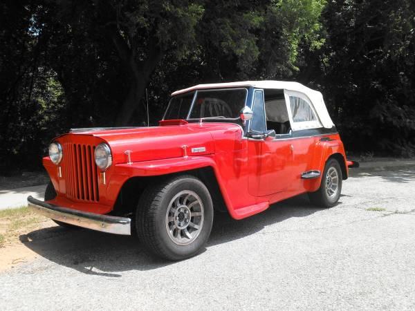1948-jeepster-yukon-ok1