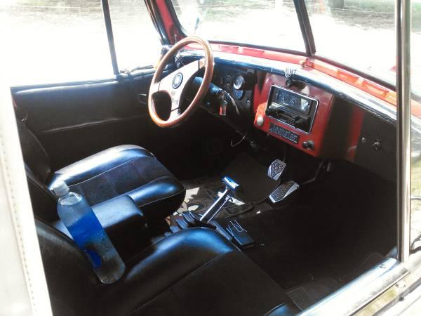 1948-jeepster-yukon-ok3