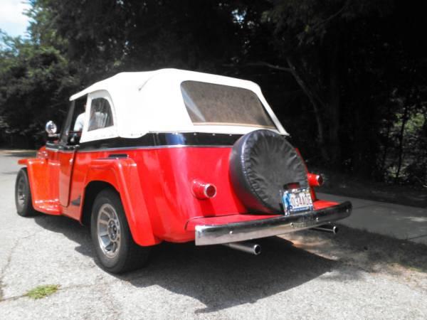1948-jeepster-yukon-ok4