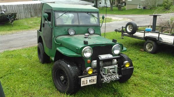 1949-cj2a-manito-il1