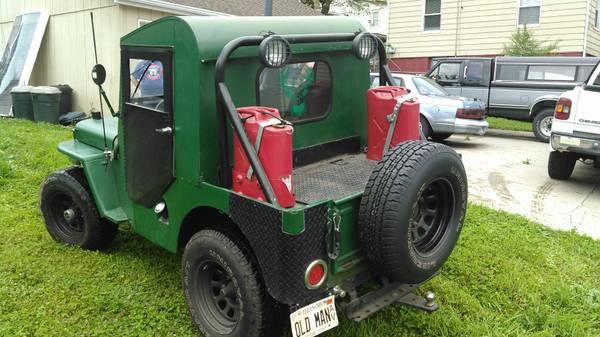 1949-cj2a-manito-il2