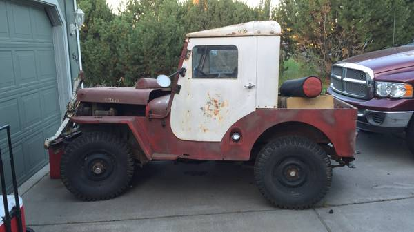1949-cj3a-bend-or9