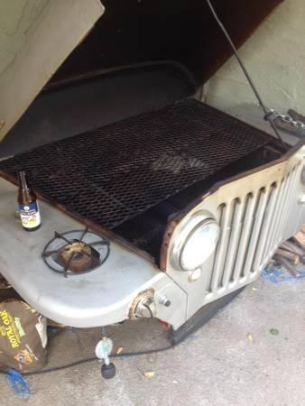 1949-grille-smoker-valentine-sd4