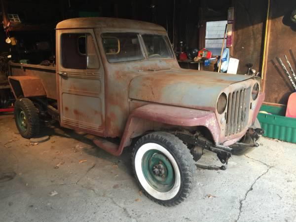 1949-wagon-grandsville-mi