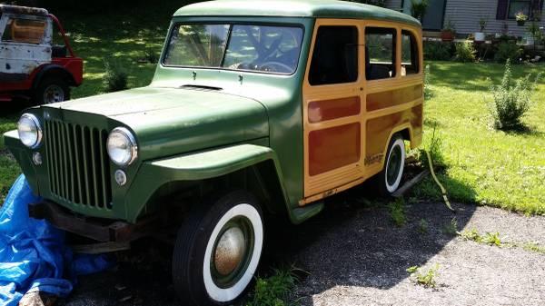 1949-wagon-mchenry-il1