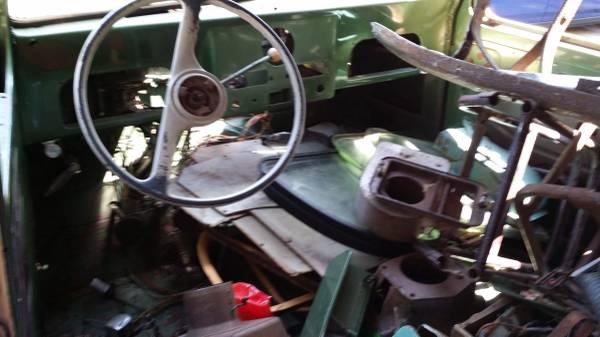 1949-wagon-mchenry-il2