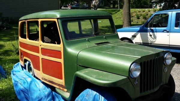 1949-wagon-mchenry-il3