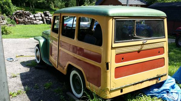 1949-wagon-mchenry-il4