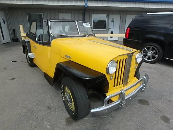 1950-jeepster-nokomis-fl1