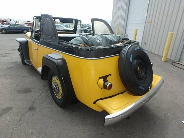 1950-jeepster-nokomis-fl2