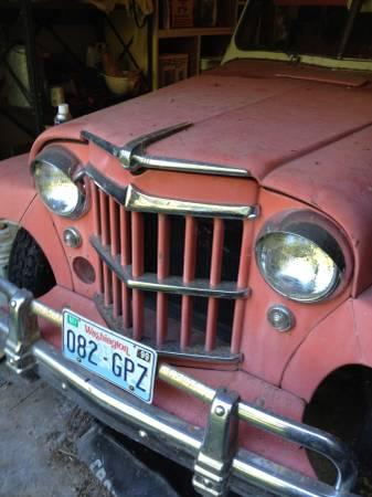 1950-jeepster-portorchard-wa1
