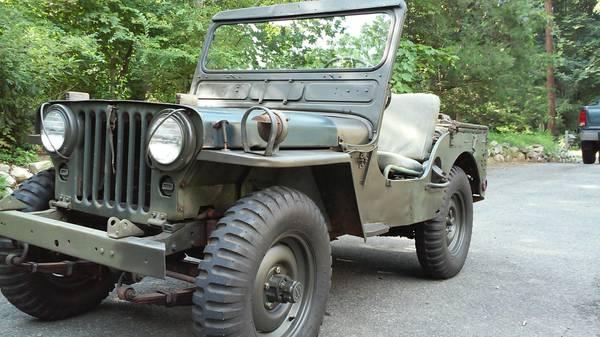 1950-m38-raleigh-nc92