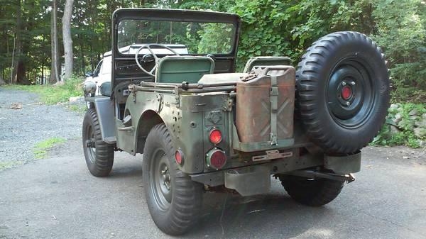1950-m38-raleigh-nc94