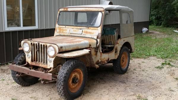 1951-cj3a-barnesville-mn1