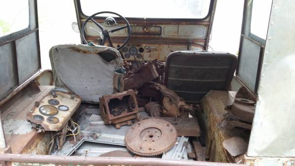 1951-cj3a-barnesville-mn3