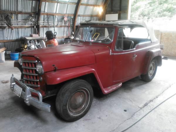 1951-jeepster-monitor-wa1