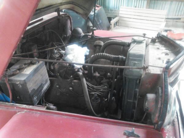1951-jeepster-monitor-wa2