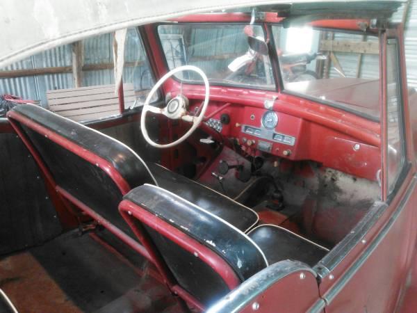 1951-jeepster-monitor-wa3