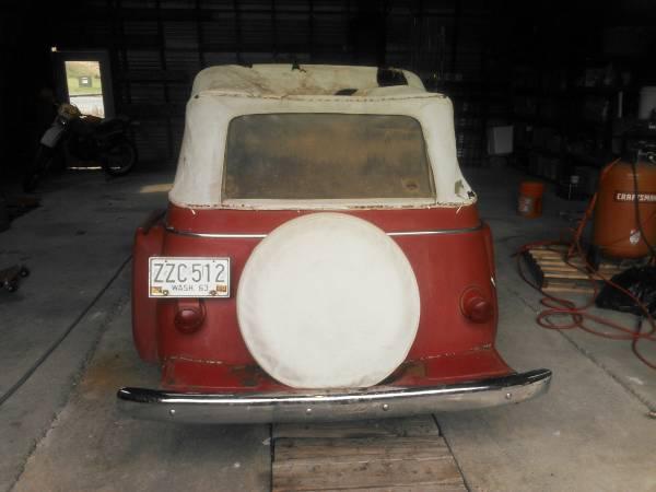 1951-jeepster-monitor-wa4