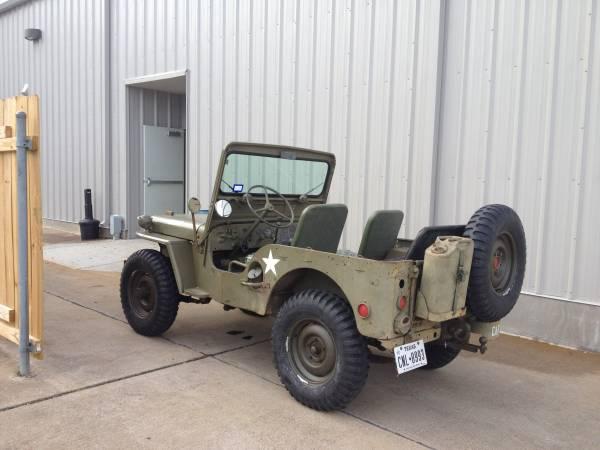1951-m38-bryan-tx4