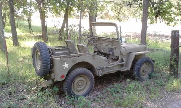 1951-m38-oroville-ca