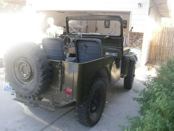 1952-cj3a-casper-wy3