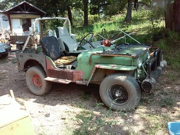 1952-cj3a-mthope-mo1