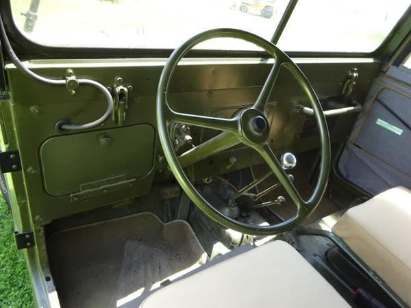 1952-m38a1-covington-il2