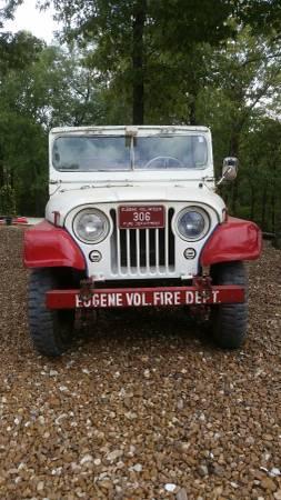 1952-m38a1-firejeep-mo0