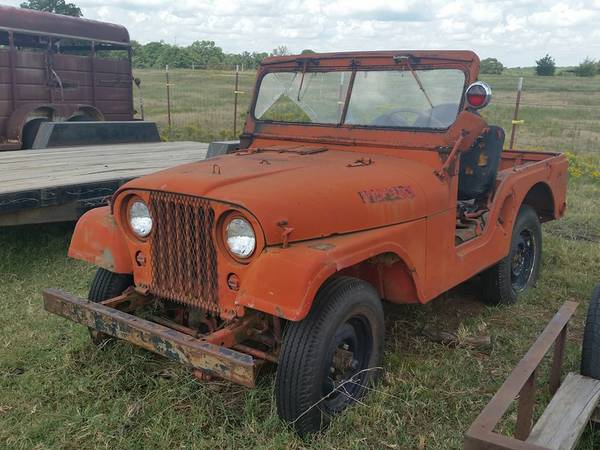 1952-m38a1-okc-ok21
