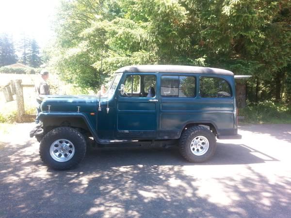1952-wagon-corbett-or