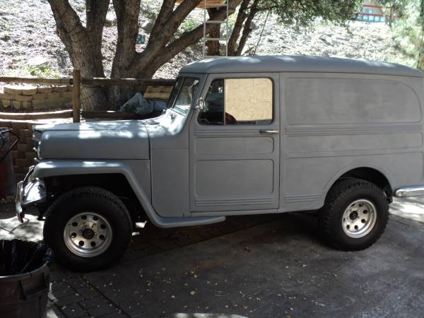 1952-wagon-wrightwood-ca1