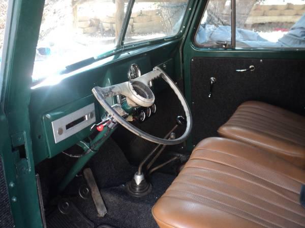 1952-wagon-wrightwood-ca2