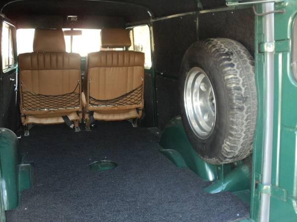 1952-wagon-wrightwood-ca3