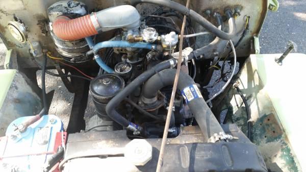 1953-cj3b-sanantonio-tx2