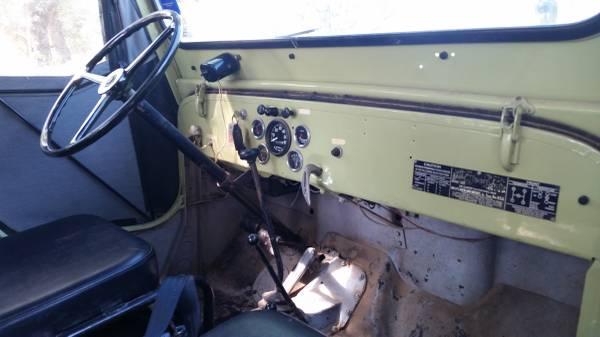 1953-cj3b-sanantonio-tx3