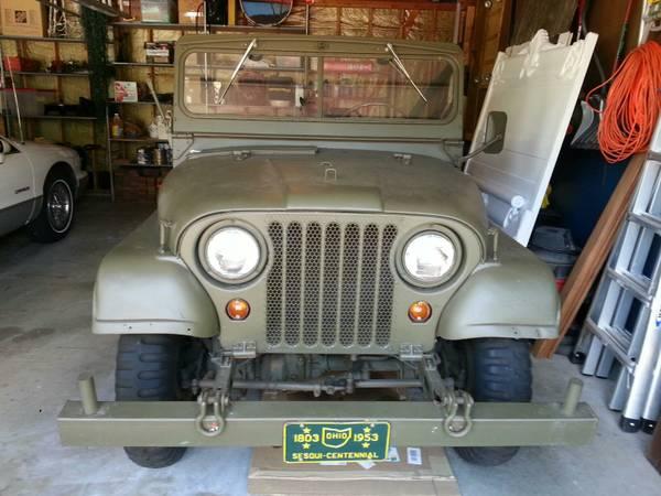 1953-m38a1-grandview-oh2