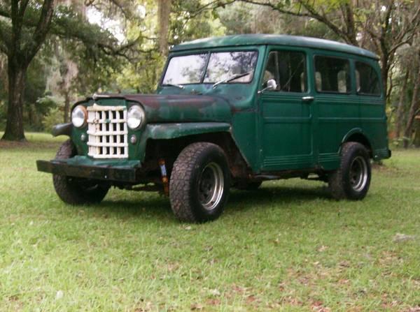 1953-wagon-hernando-fl3