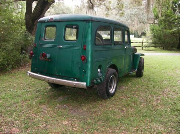 1953-wagon-hernando-fl4