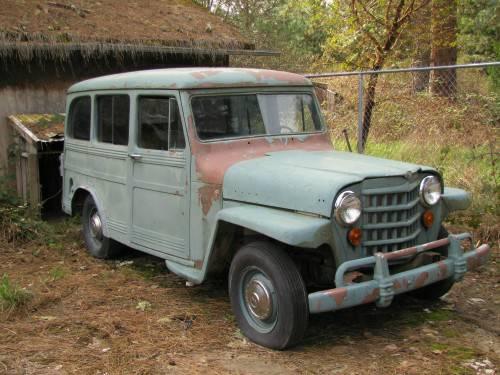 1953-wagon-portland-or93