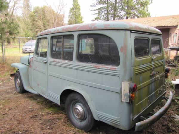 1953-wagon-portland-or9jpg